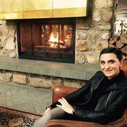 interviews et rencontres by valerie carchi