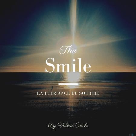 COUV PRODUIT EBOOK THE SMILE