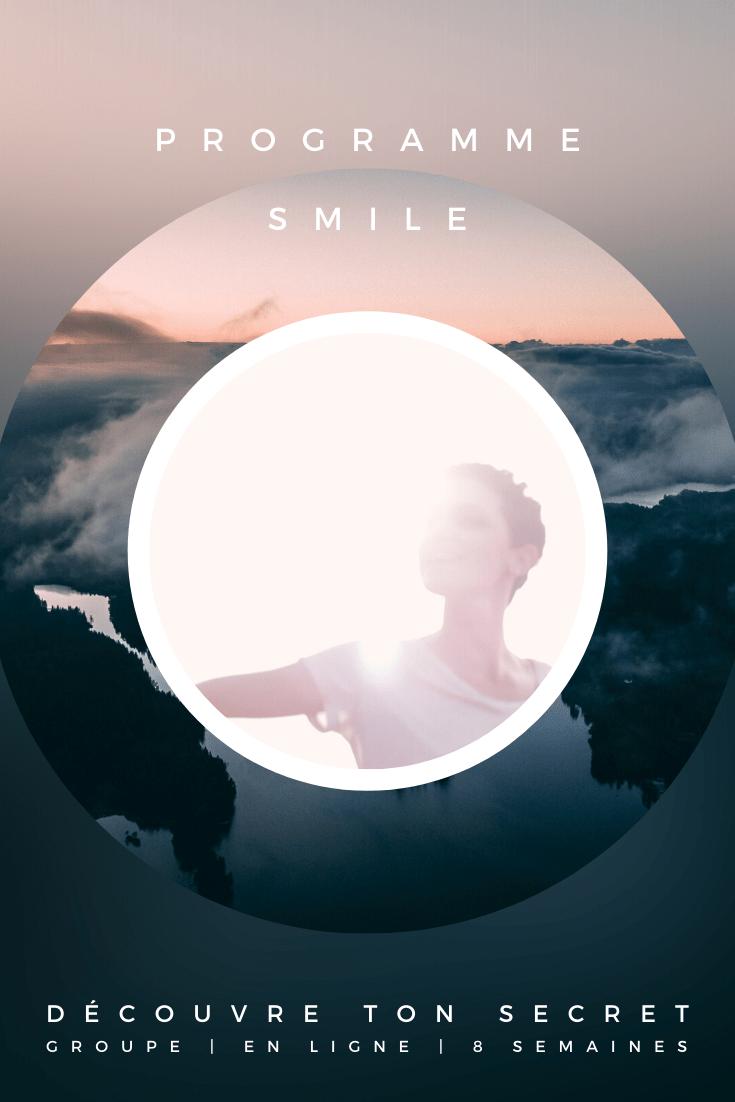 VISUEL PROGRAMME SMILE
